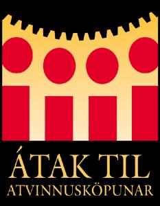 ataktilatvinnuskopunar-logo_minna